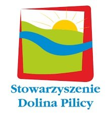Ogłoszenia o naborach wniosków w Stowarzyszeniu Dolina Pilicy
