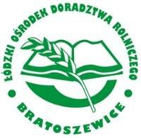 """Warsztaty dla rolników i przedstawicieli mieszkańców wsi """"Wdrażanie Programu Azotanowego"""""""